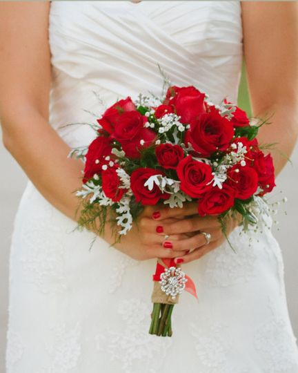 800x800 1438706281190 red bridal boca cropped   photo shoot