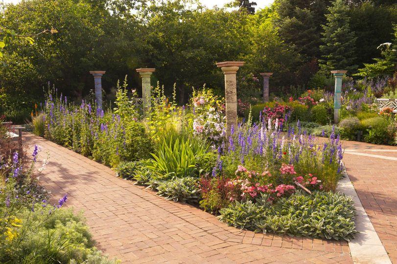 020june gardens