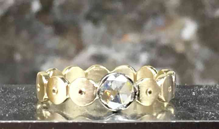 Murduffs Jewelry