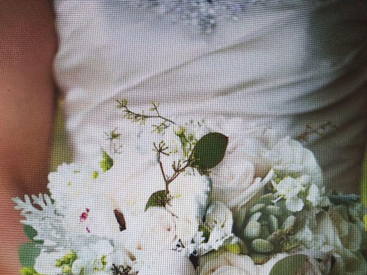 Tmx 20180621 125036 Resized 51 118757 Bigfork, MT wedding florist