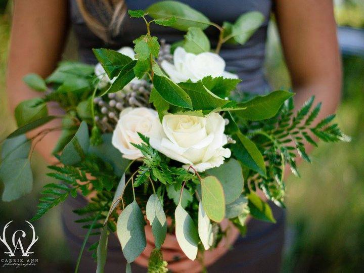 Tmx 20728817 144117812843089 2352414133204480146 O 51 118757 Bigfork, MT wedding florist