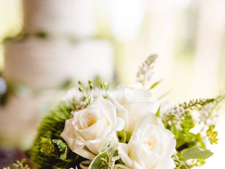 Tmx 22181408 10154937860793457 1746337124626130896 O 51 118757 Bigfork, MT wedding florist