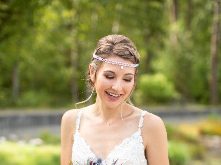 Tmx Fz7a6695 800x1200 Renske Photography 51 118757 159069053740046 Bigfork, MT wedding florist