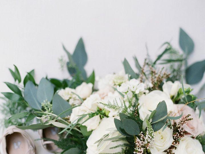 Tmx Haileydwedding 0605 51 118757 Bigfork, MT wedding florist