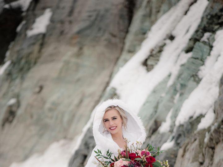 Tmx Img 2619 51 118757 Bigfork wedding florist