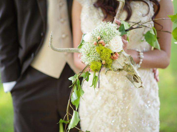 Tmx Kootenai0154 51 118757 Bigfork, MT wedding florist