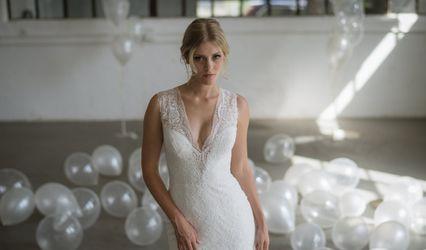 Brenda Babe Bridal 1