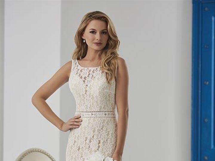 Tmx 22858 51 1038757 East Aurora, NY wedding dress