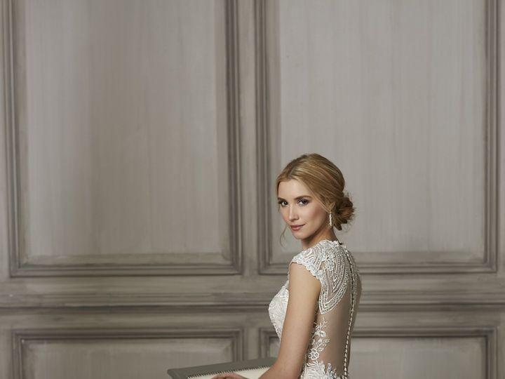 Tmx 31085 Ad 0225 Elle 51 1038757 East Aurora, NY wedding dress