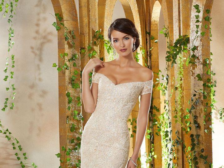 Tmx 71911 0550 51 1038757 East Aurora, NY wedding dress