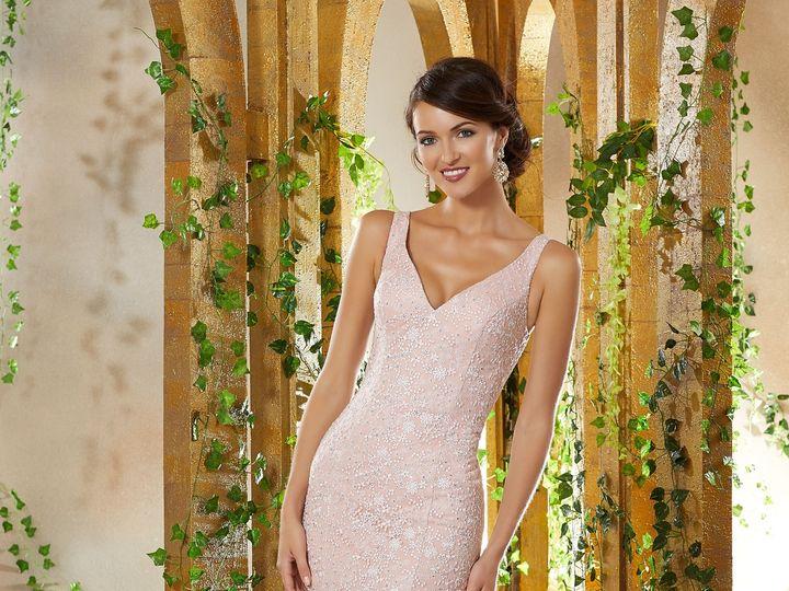 Tmx 71928 0550 51 1038757 East Aurora, NY wedding dress