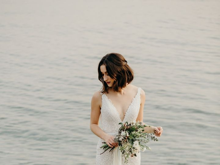 Tmx Jude180 51 1038757 East Aurora, NY wedding dress