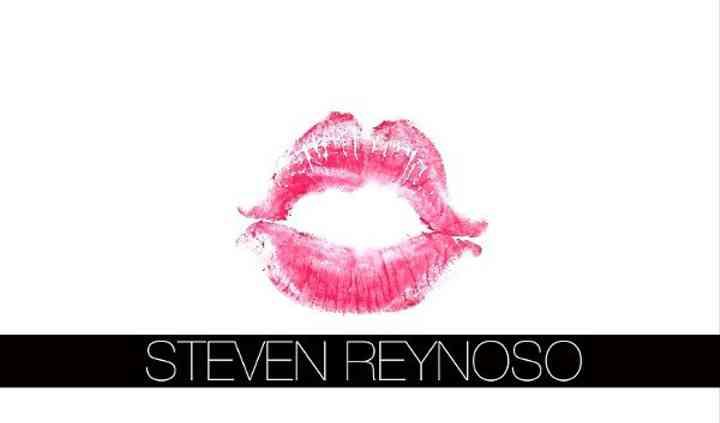 Steven Reynoso Studio