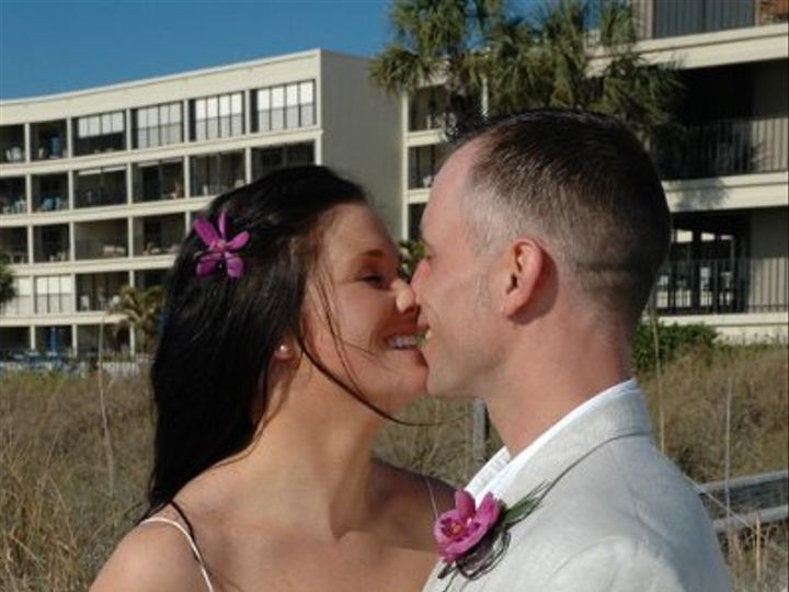 Tmx 1276719996908 Jilian3 Tampa wedding florist