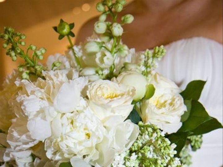 Tmx 1291910513536 416 Tampa wedding florist
