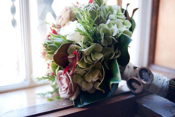 Tmx 1291910537676 Kkw0014 Tampa wedding florist