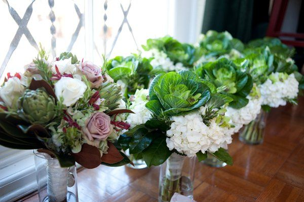Tmx 1291910558505 Kkw0018 Tampa wedding florist