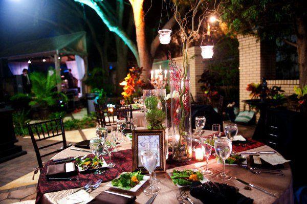 Tmx 1291910563098 FacebookPics... Tampa wedding florist