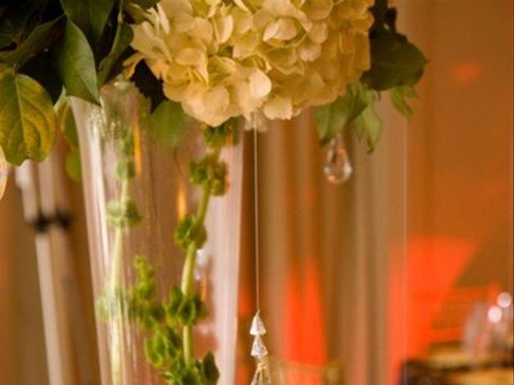 Tmx 1291910749864 526redo Tampa wedding florist