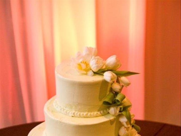 Tmx 1291910751723 530redo Tampa wedding florist