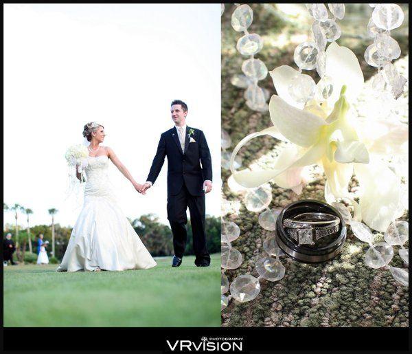 Tmx 1309551685688 W1 Tampa wedding florist