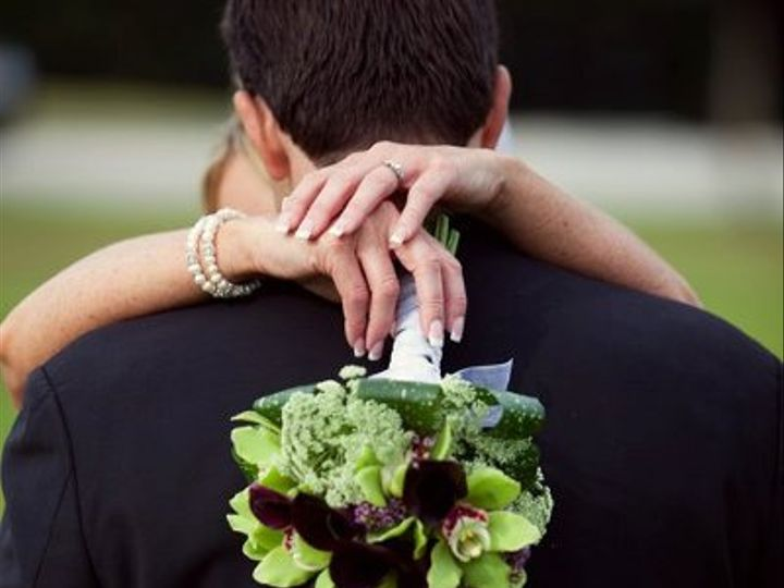 Tmx 1309551691516 L6 Tampa wedding florist