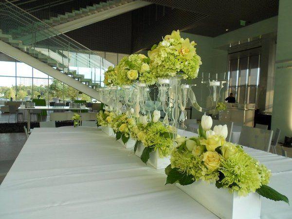 Tmx 1314383597293 3 Tampa wedding florist