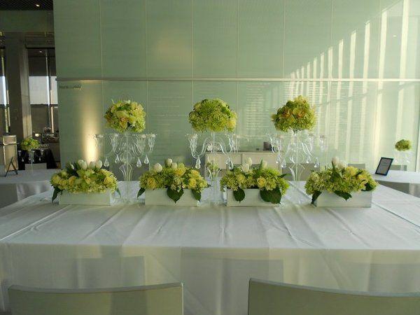 Tmx 1317836948031 1 Tampa wedding florist