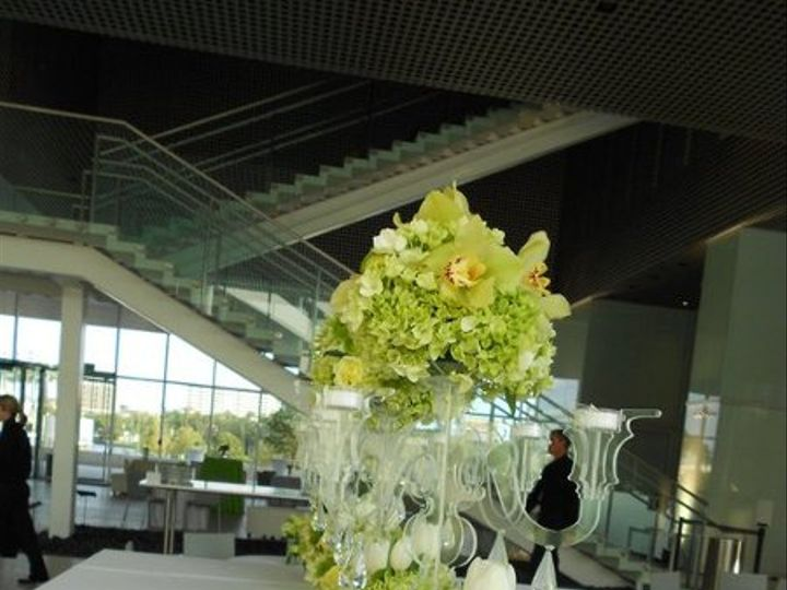 Tmx 1317836961609 2 Tampa wedding florist