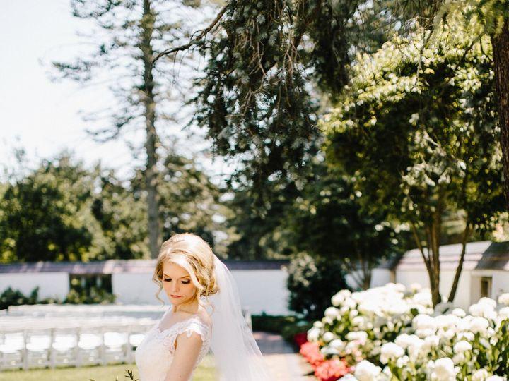 Tmx Racheljon Weddingfavs Web 0093 51 1298757 159897268416563 Howell, MI wedding dress