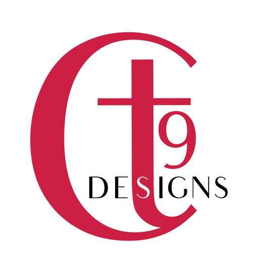 c37877d8a9e8477e CT9 Designs Wedding Invitations