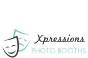 Xpressions Photo Booths