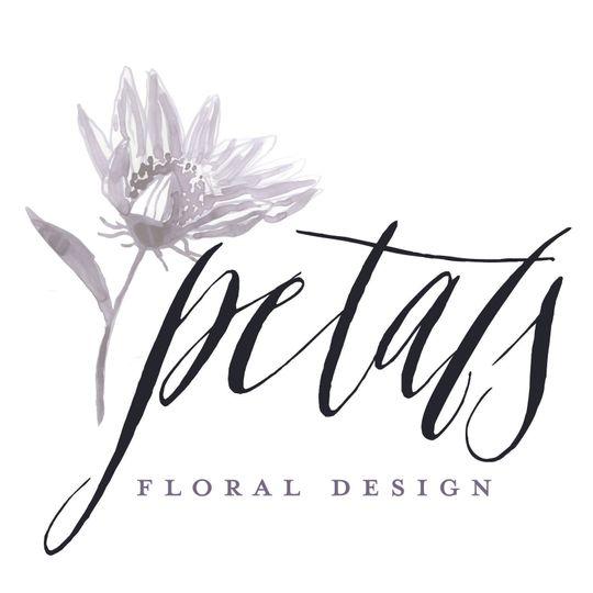 1ad2f65c5bc89924 Hi Res petals Logo