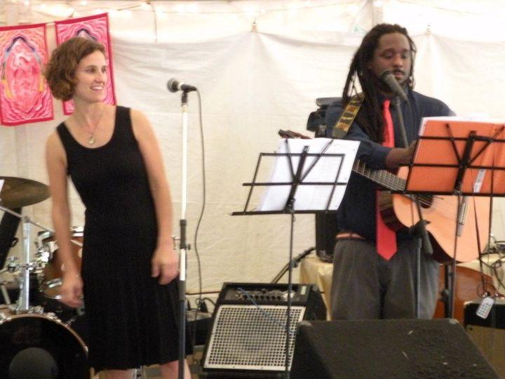 Tmx 1356036968107 LJEJonesMonroe Worcester wedding band