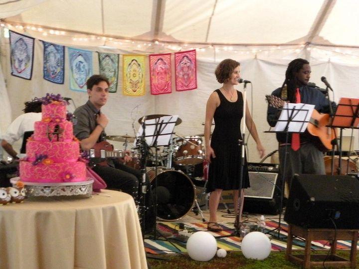 Tmx 1356037000144 LovejonesLJJ Worcester wedding band