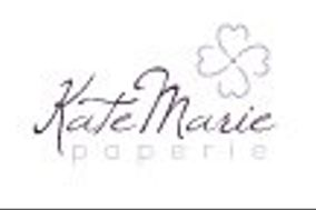 Kate Marie Paperie LLC
