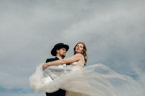 Jiana Taylor Photography