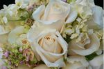 A Floral Affair and Gifts image