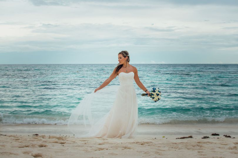 breeseth wedding kjeanphotography sneakpeeks 58