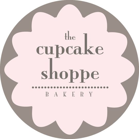 The Cupcake Shoppe Bakery