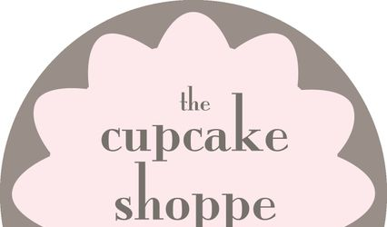 The Cupcake Shoppe Bakery 1