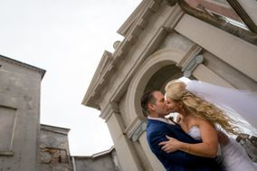 Complete Weddings + Events Charleston