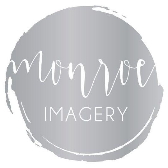 ce6c210f21b0872a Monroe Imagery Grey Metallic Logo Medium
