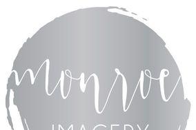 Monroe Imagery