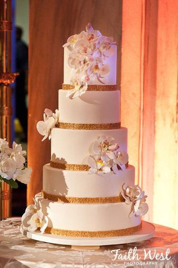 RitzCarltonPhiladelphiaWeddingsOldStJosephsChurchWeddings195736