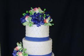 Van Earl's Cakes