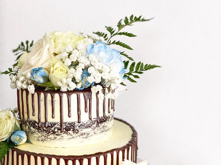 Tmx 040a61cd A316 4954 8c4d Cd564ef2b685 51 1131857 160316135846305 Jersey City, NJ wedding cake