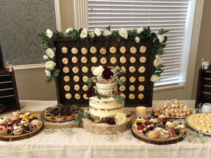Tmx 04f56791 1ba7 41f2 93bd 042606887a8e 1 201 A 51 1131857 159067771015168 Jersey City, NJ wedding cake