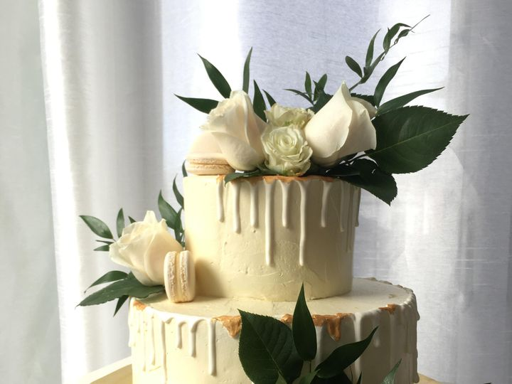 Tmx 297c436d 4bd3 474e A76b 8d0f63a90e58 51 1131857 159433457552675 Jersey City, NJ wedding cake