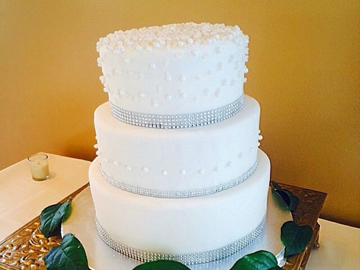 Tmx 5457da8e E141 4385 Bf87 489882c2b42c 1 105 C 51 1131857 159008618524092 Jersey City, NJ wedding cake